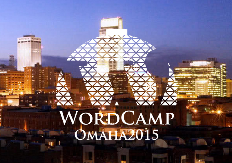 WordCamp Omaha Slides